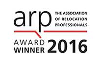 ARP Award Winner London IB Private School
